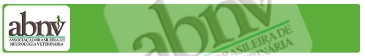 Eleição para Diretoria Executiva da ABNV