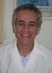 Sócios-fundadores ABNV: Vitor Márcio Ribeiro