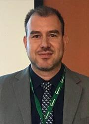 Sócios-fundadores ABNV: Bruno Benetti Torres